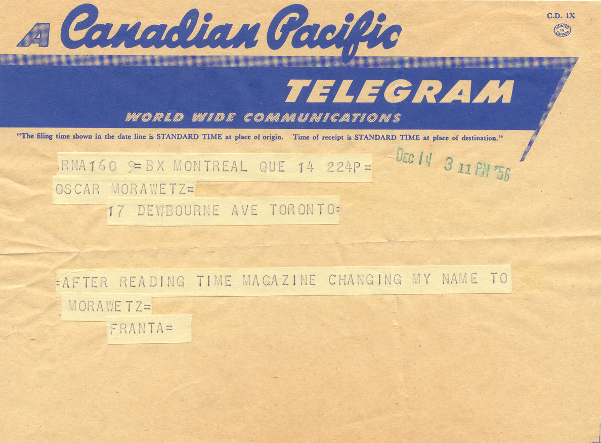 """long telegram and the novikov telegram One man who had first hand knowledge was a foreign service officer, george f kennan in 1946, while he was chargé d'affaires in moscow, kennan sent an 8,000-word telegram to the department—the now-famous """"long telegram""""—on the aggressive nature of stalin's foreign policy kennan, writing as """"mr x,"""" published."""