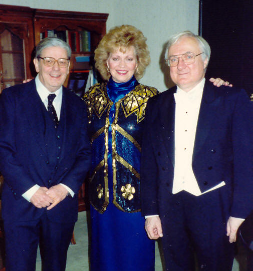 Anthology Of Canadian Music Talivaldis Kenins